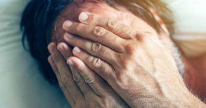 Evaluación del daño psíquico